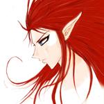 Профиль Eowyn_Elf