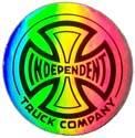 Профиль xINDEPENDENTx