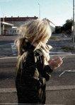Профиль Funny_Little_Girl