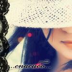 Профиль I_am_a_butterfly_