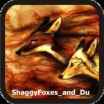 Профиль ShaggyFoxes_and_Du