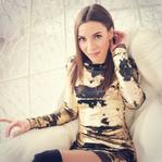 Профиль Katya_Anciferova