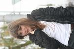 Профиль Alisa_Carroll
