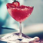 Профиль Frozen-Strawberry