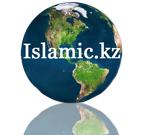 Профиль islamickz