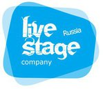 Профиль LiveStage