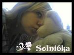 Профиль Solni6ka