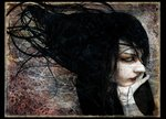 Профиль Lady_Morrighan