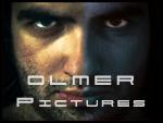 Профиль OlmerPictures