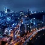 Профиль Tokyo_Night