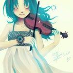 Профиль Hina_Anta