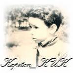 Профиль Kapitan_KUK