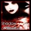 Профиль Shadow_of_Silence
