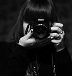 Профиль Lina_Hennessy