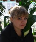 Профиль OLYA_TOKMAKOVA