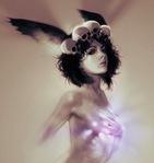 Профиль an-angel