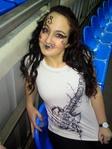 Профиль SEXy_LaDyS