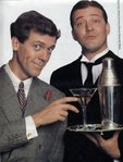 Профиль Jeeves_and_Wooster