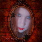 Профиль Claydia_Darkside