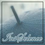 Профиль InsSolence
