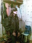 Профиль kipelova_darya