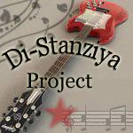 Профиль Di-Stanziya_Projekt