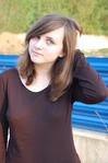 Профиль Gracy-Kelsey_Helper