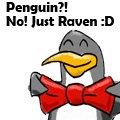 Профиль Raven-a
