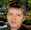 Профиль natalyalikhovtsova