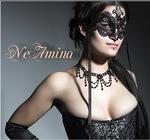 Профиль Neamina
