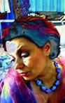 Профиль Natali_zakalskay
