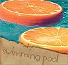 Профиль Energy_Orange