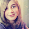 Профиль Happy_Avril