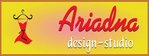 Профиль ariadna65