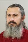 Профиль olfedorov