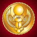 Профиль Золотой_Скорпион
