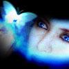 Профиль бабочка_или_ангел