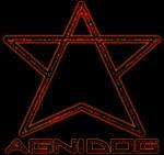 Профиль AgniDog