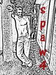 Профиль spaw4