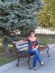 Профиль ира_пичурова