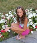 Профиль Вишенка_2007