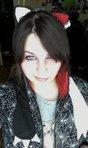 Профиль Trisha_Brasko