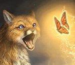 Профиль Angry_Fox_Sue