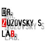 Профиль ZuZO