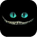 Профиль -Cheshire-