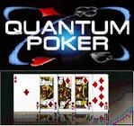 Профиль quantum-poker