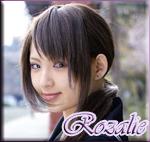 Профиль Rozalie