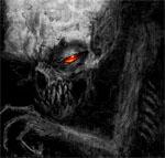 Профиль Демон_Мрака