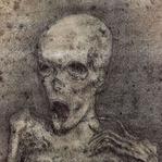 Профиль Corpse_Mal