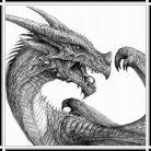 Профиль DragonLife